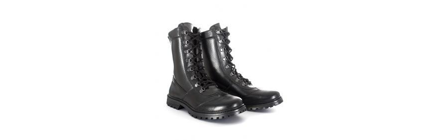 Обувь ХСН серии STALKER (универсальные)