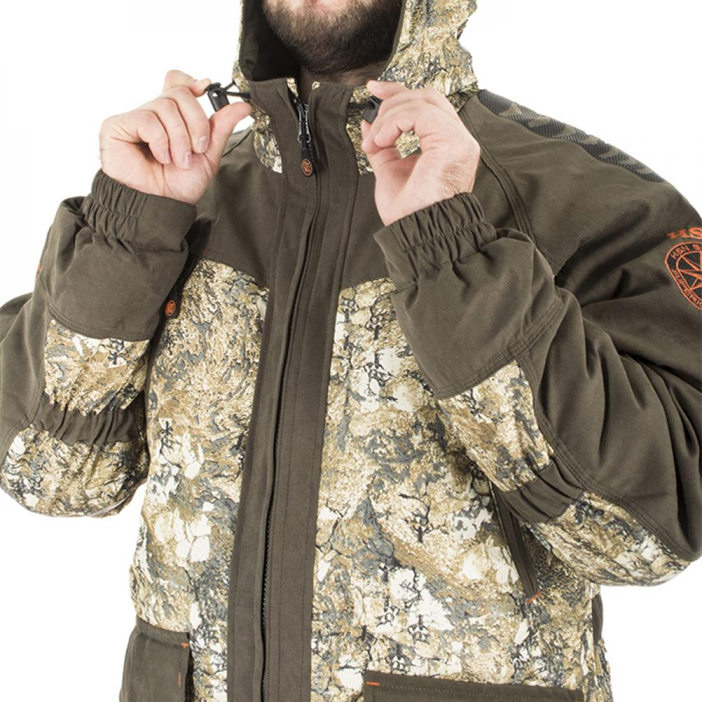Костюм демисезонный Stalker Bonding NEW Сталкер Бондинг ХСН 98101-10
