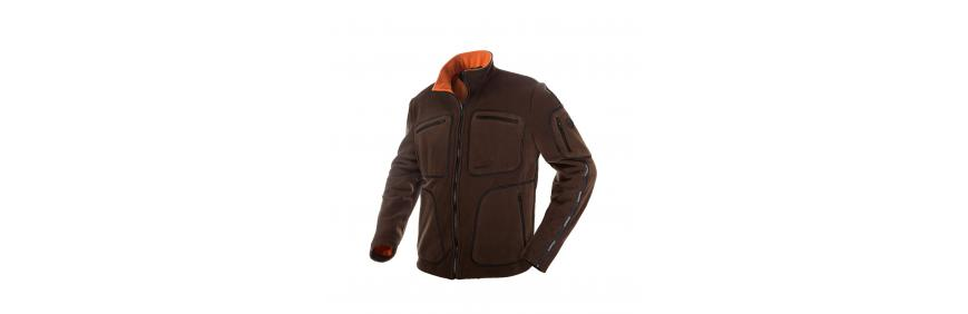 Премиум одежда для охоты и рыбалки (Шаман)