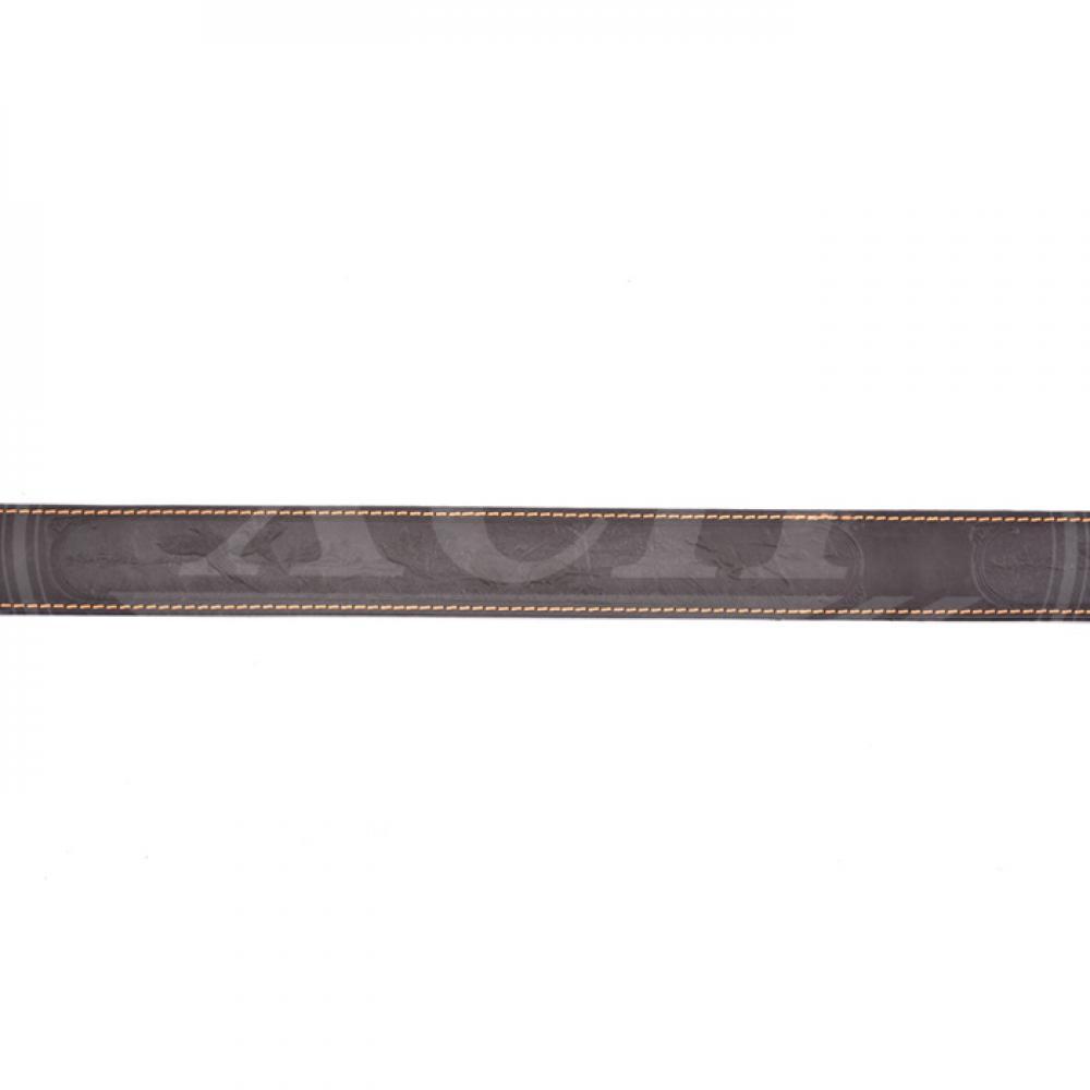 Ремень ружейный 40 мм с теснением (III)