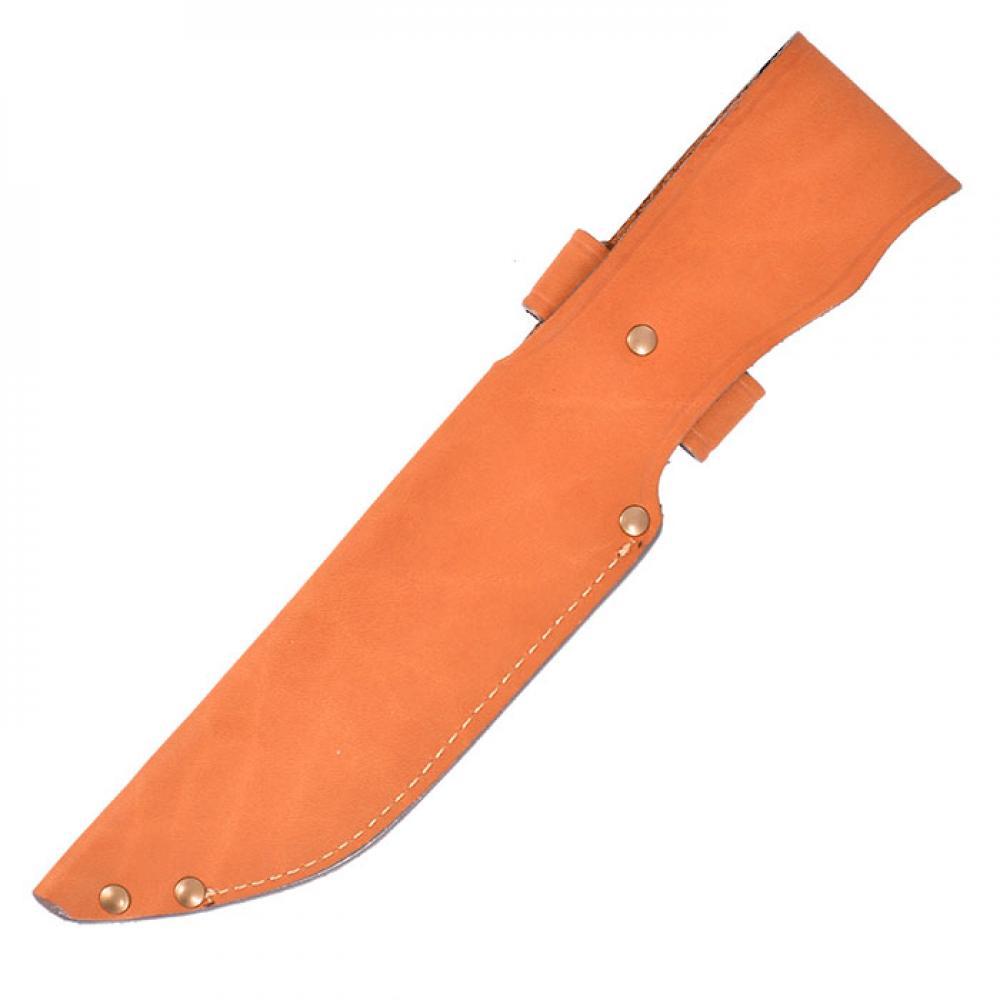 Ножны с рукояткой (длина клинка 15 см) (I)