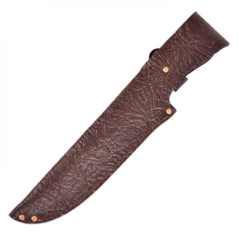 Ножны с рукояткой (длина клинка 21 см)