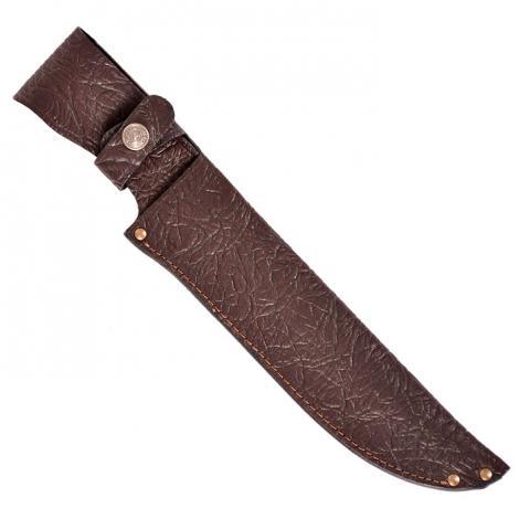 Ножны с рукояткой (длина клинка 23 см)