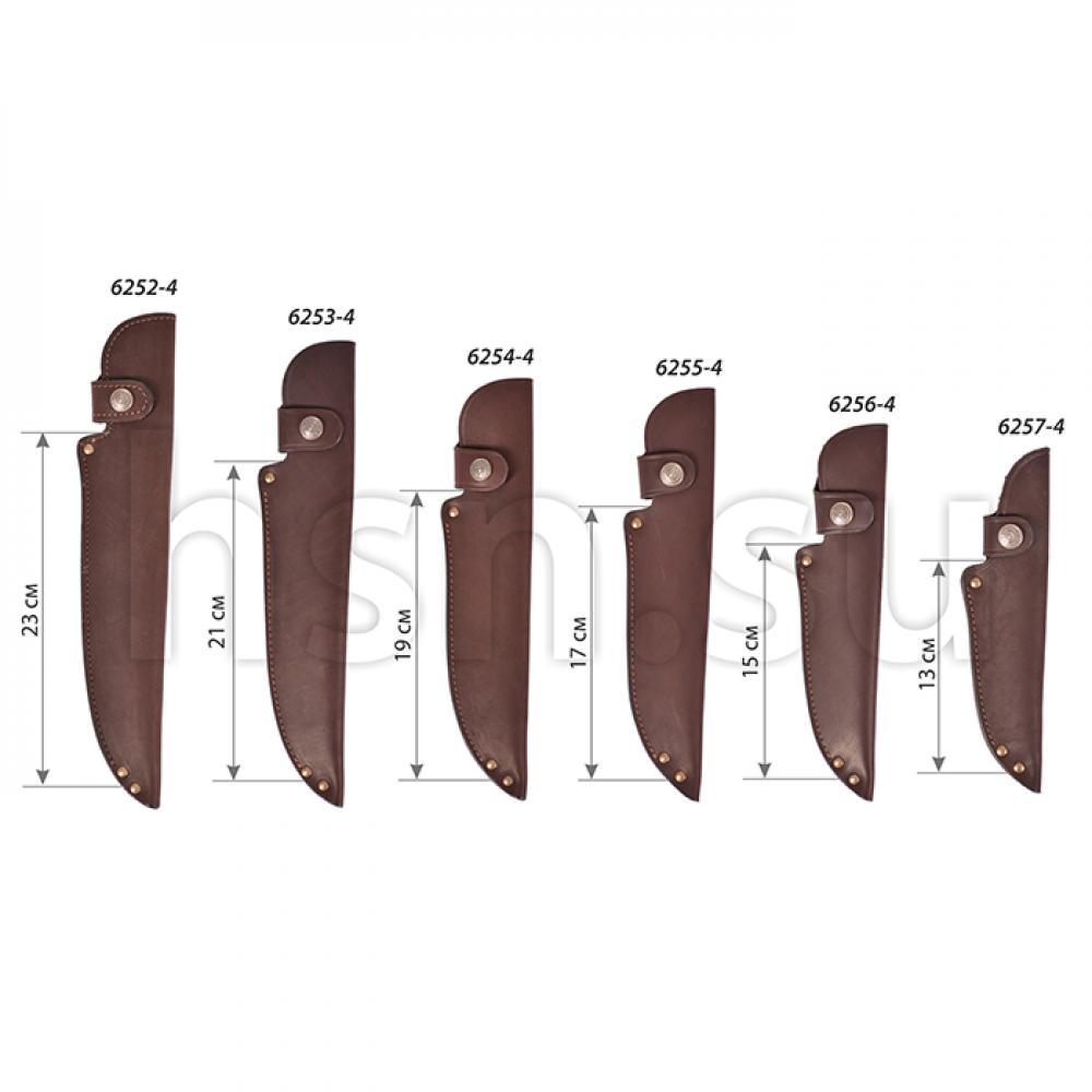 Ножны европейские (длина клинка 15 см) (IV)