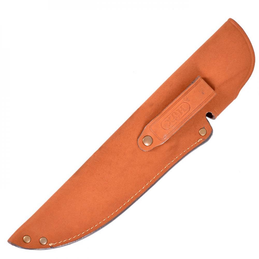 Ножны европейские (длина клинка 19 см) (I)