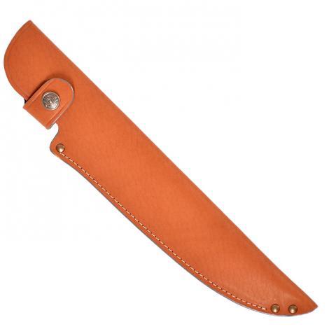 Ножны европейские (длина клинка 23 см) (I)