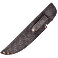 Ножны европейские элитные (длина клинка 19 см) (III)
