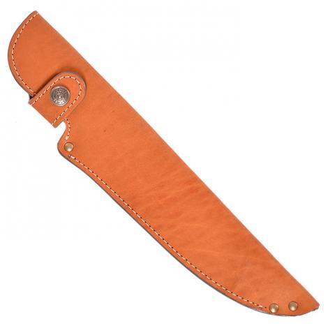 Ножны европейские элитные (длина клинка 21 см) (I)