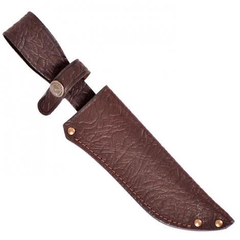 Ножны непальские (длина клинка 15 см)