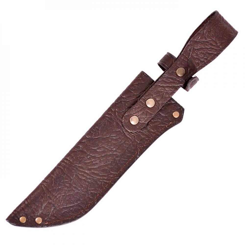Ножны непальские (длина клинка 19 см)