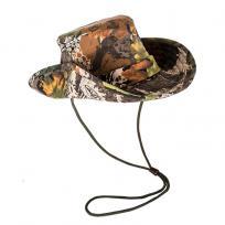 "Шляпа ""Шериф"" (дубок)"