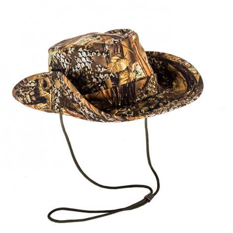 """Шляпа """"Шериф"""" (лес)"""