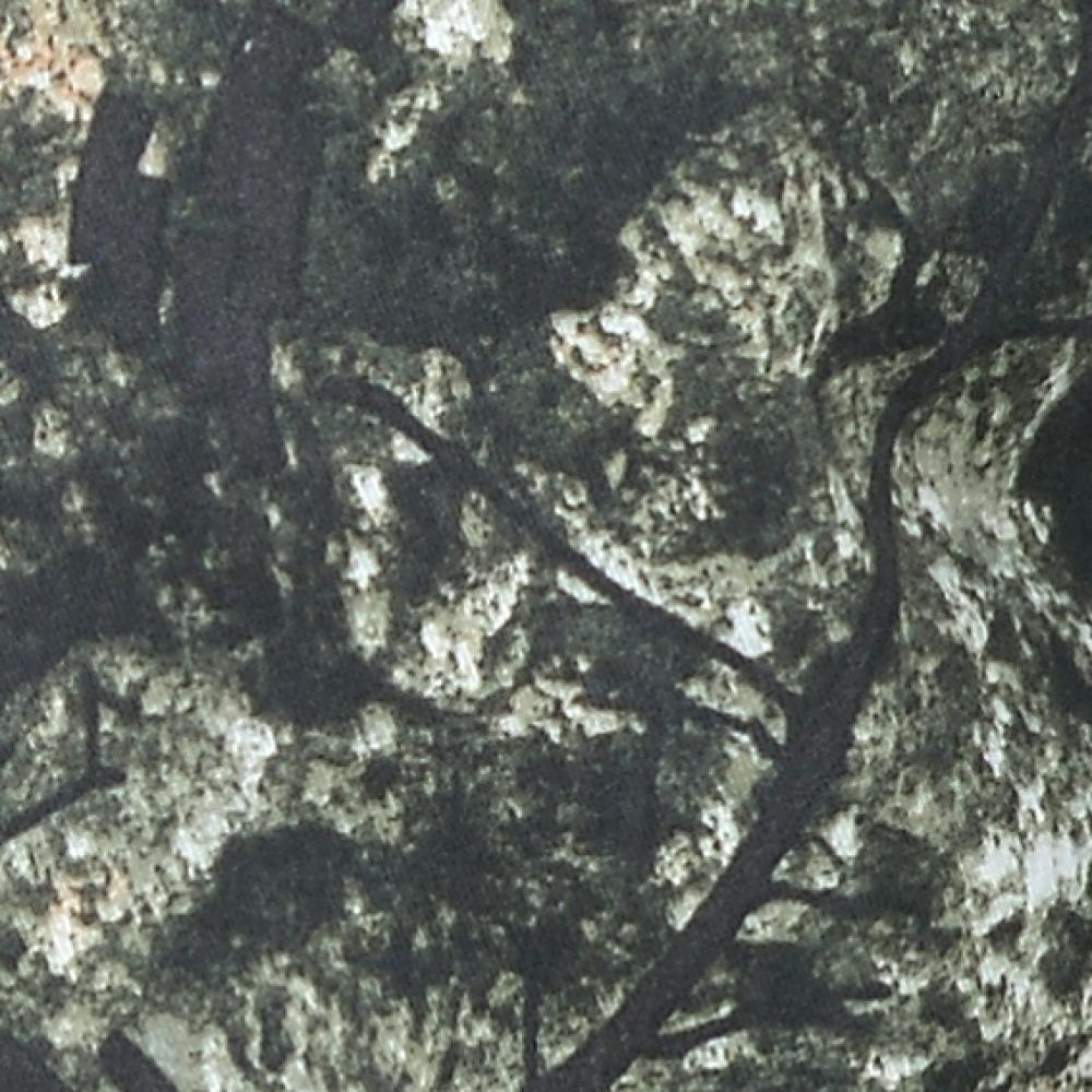 Костюм мужской летний Кречет (темный гранит)