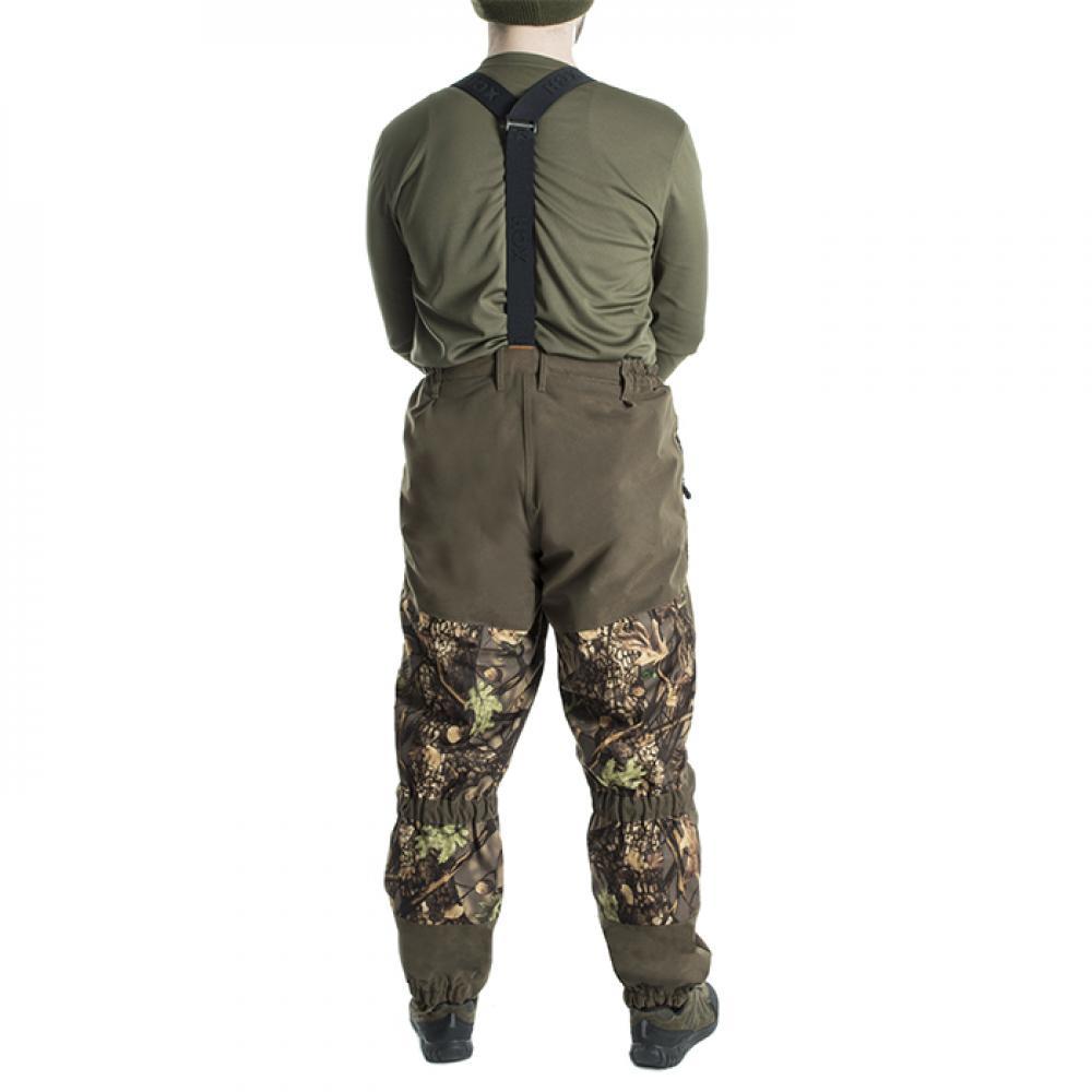 Костюм демисезонный Stalker Сталкер алова (лес) ХСН 9851-2
