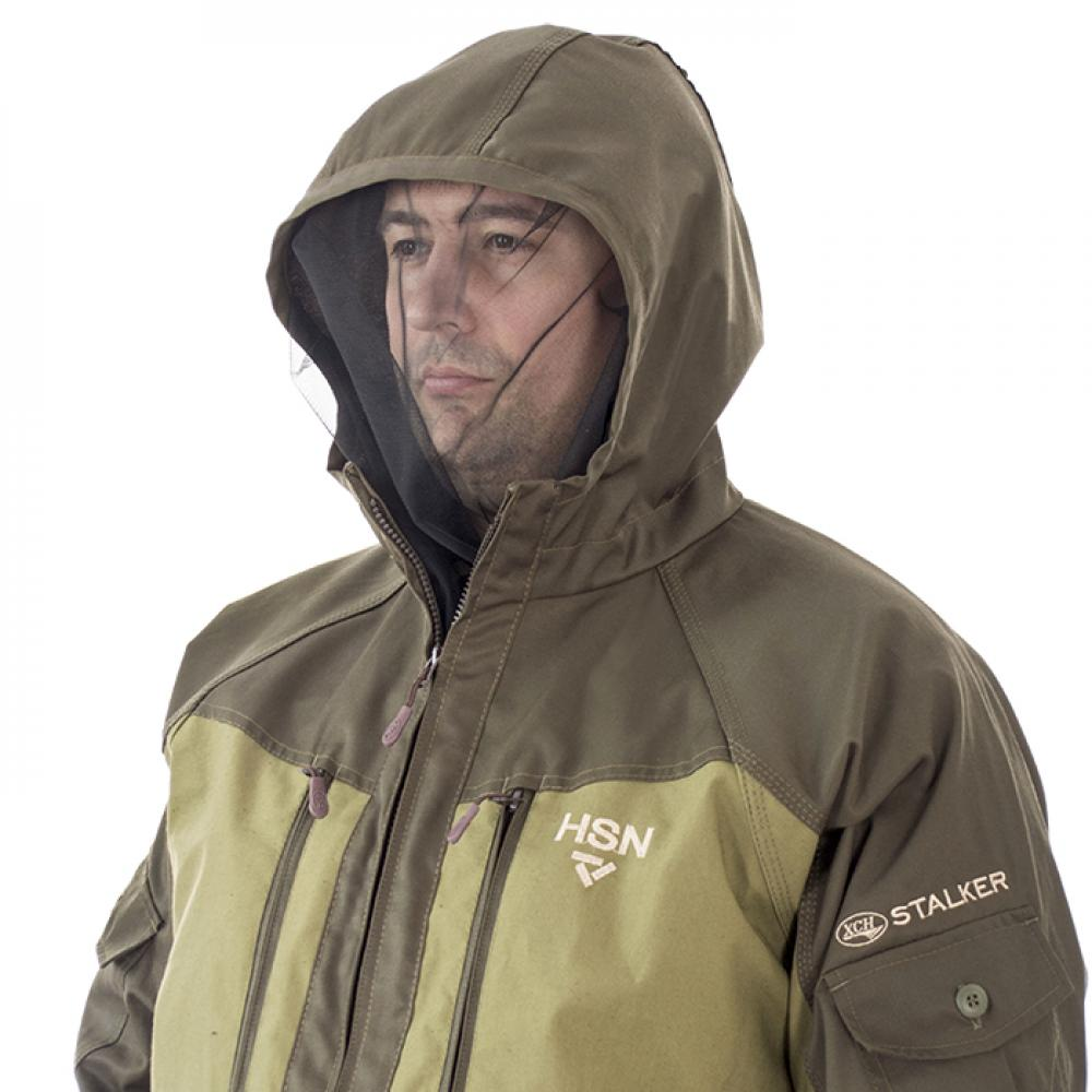 Костюм летний мужской Stalker summer  Сталкер саммер (палатка) 97710 ХСН