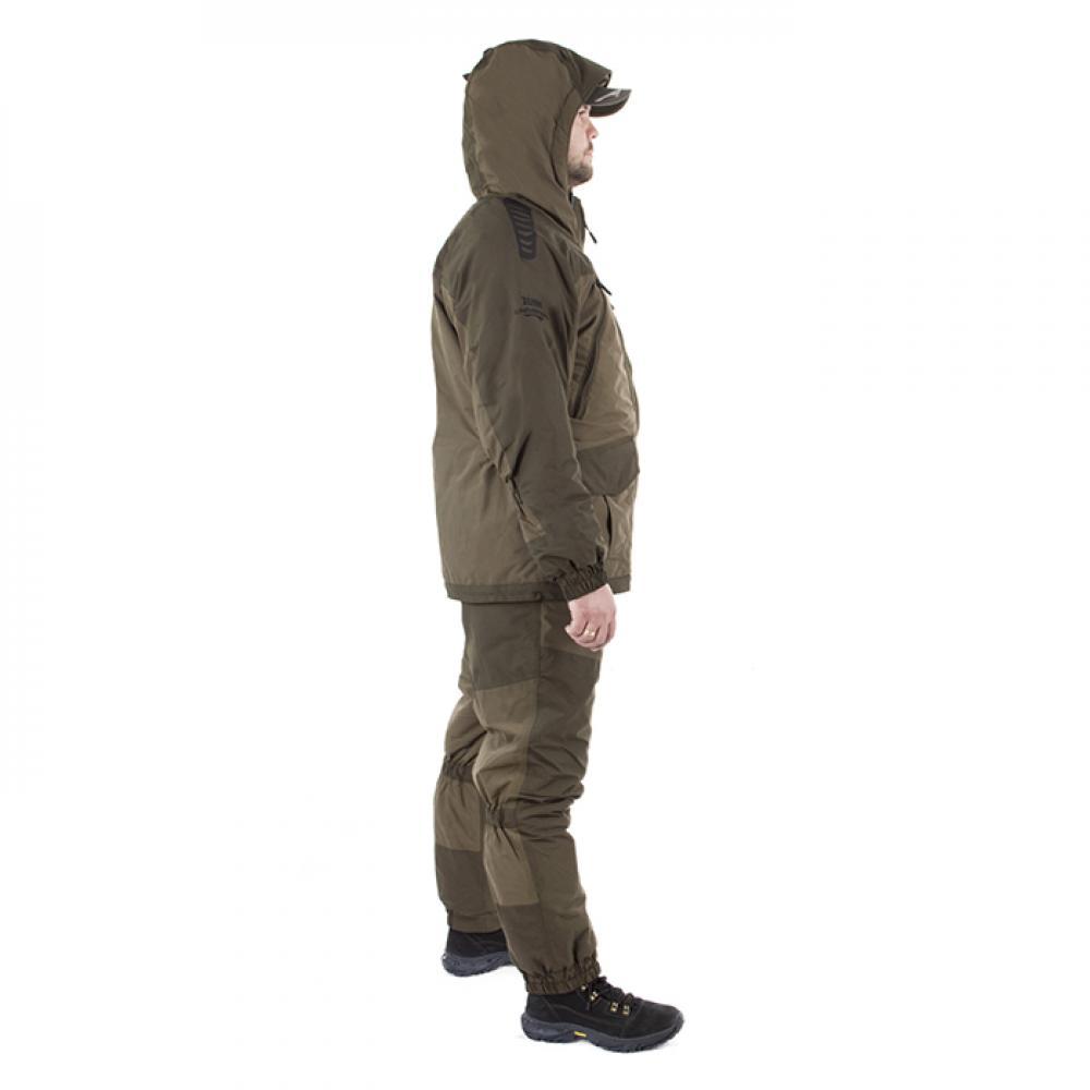 Костюм демисезонный Сталкер Канада Stalker Canada ХСН 9854
