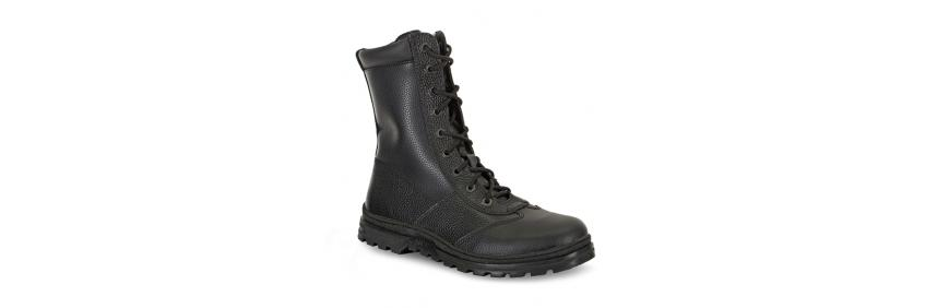 Зимняя обувь ХСН серии STALKER