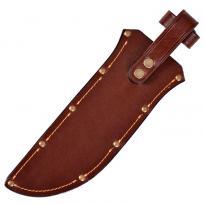 Ножны германские (длина клинка 21 см) (IV)