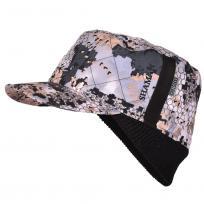 "Шапка ""Canada Hat"" (Open Mountain) Коллекция ""Шаман"""