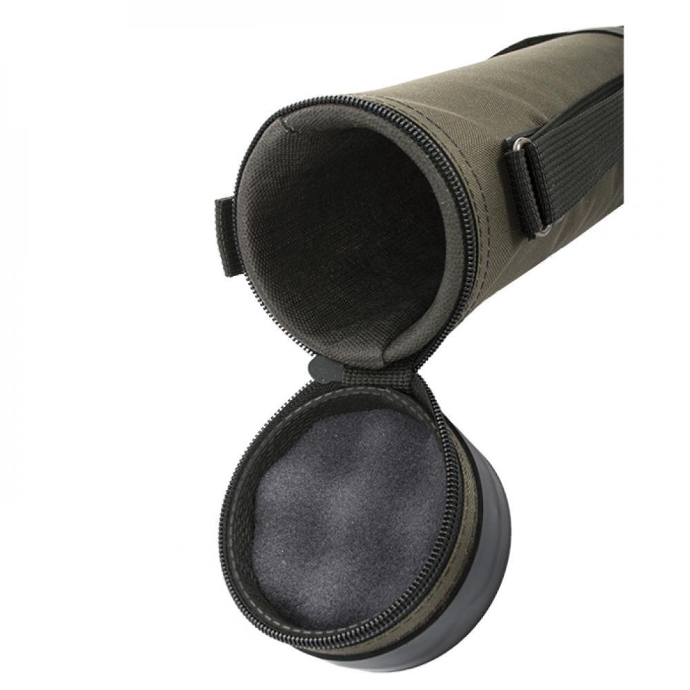 Тубус для оптики (диаметр 75 мм 37 см)