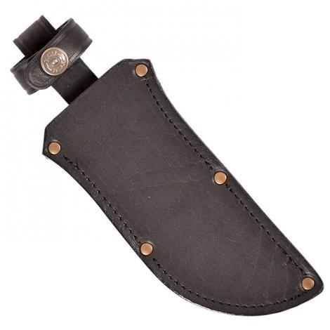 Ножны германские (длина клинка 15 см) (III)