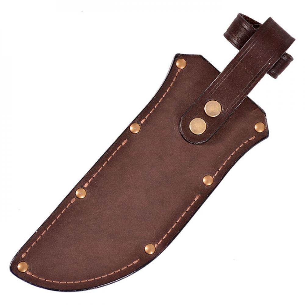 Ножны германские (длина клинка 17 см) (IV)