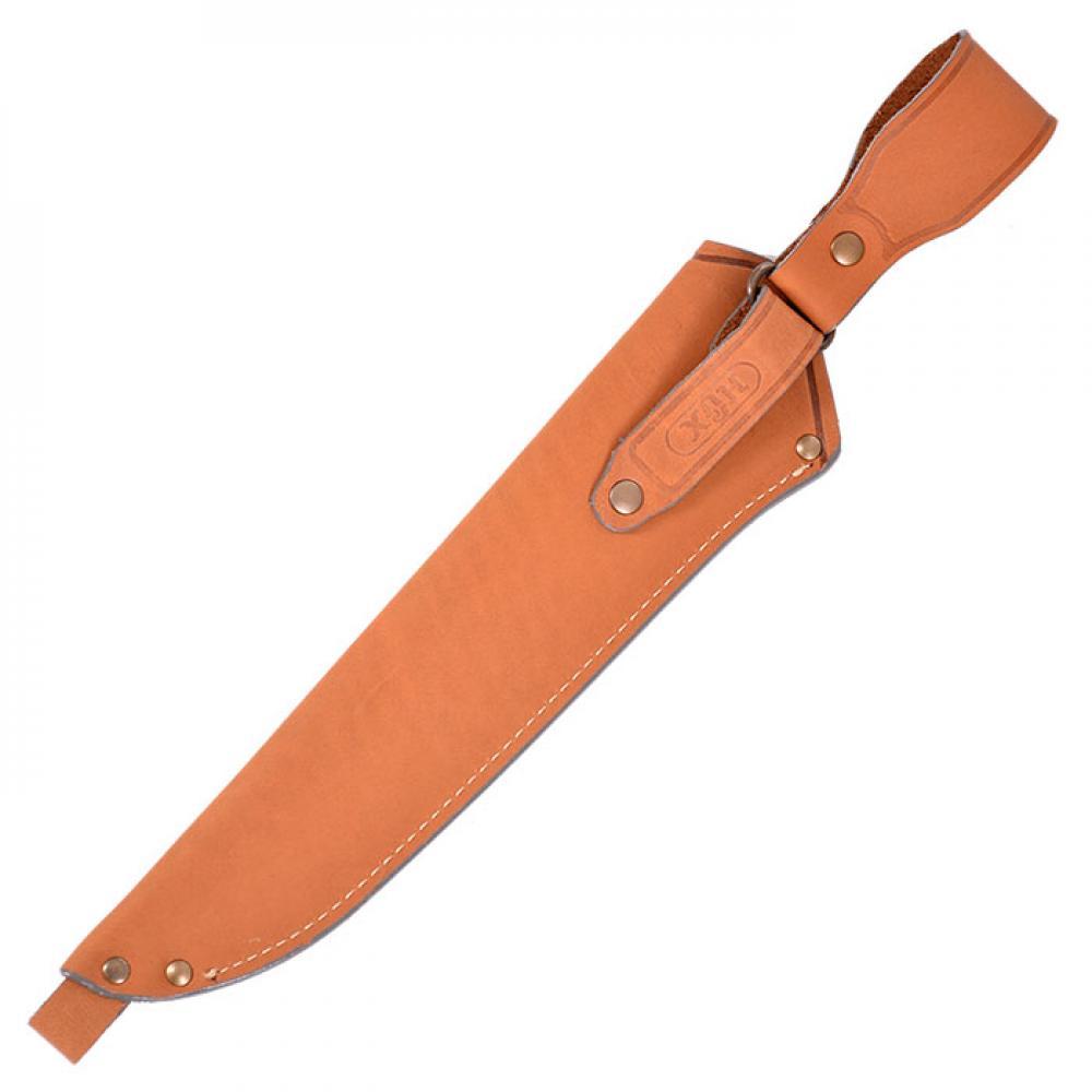 Ножны финские (длина 25 см) (I)
