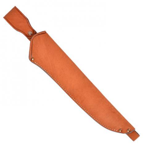 Ножны финские (длина 27 см) (I)