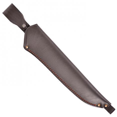 Ножны финские (длина 27 см) (IV)