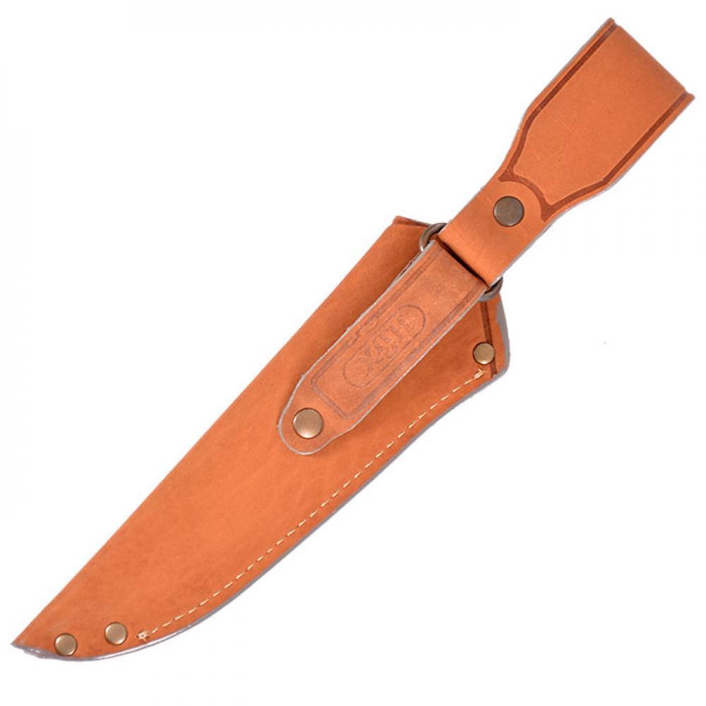 Ножны финские (длина 17 см) (I)