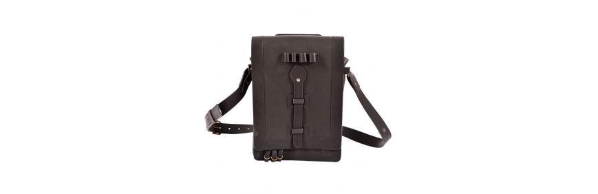Ягдташи - сумки охотника