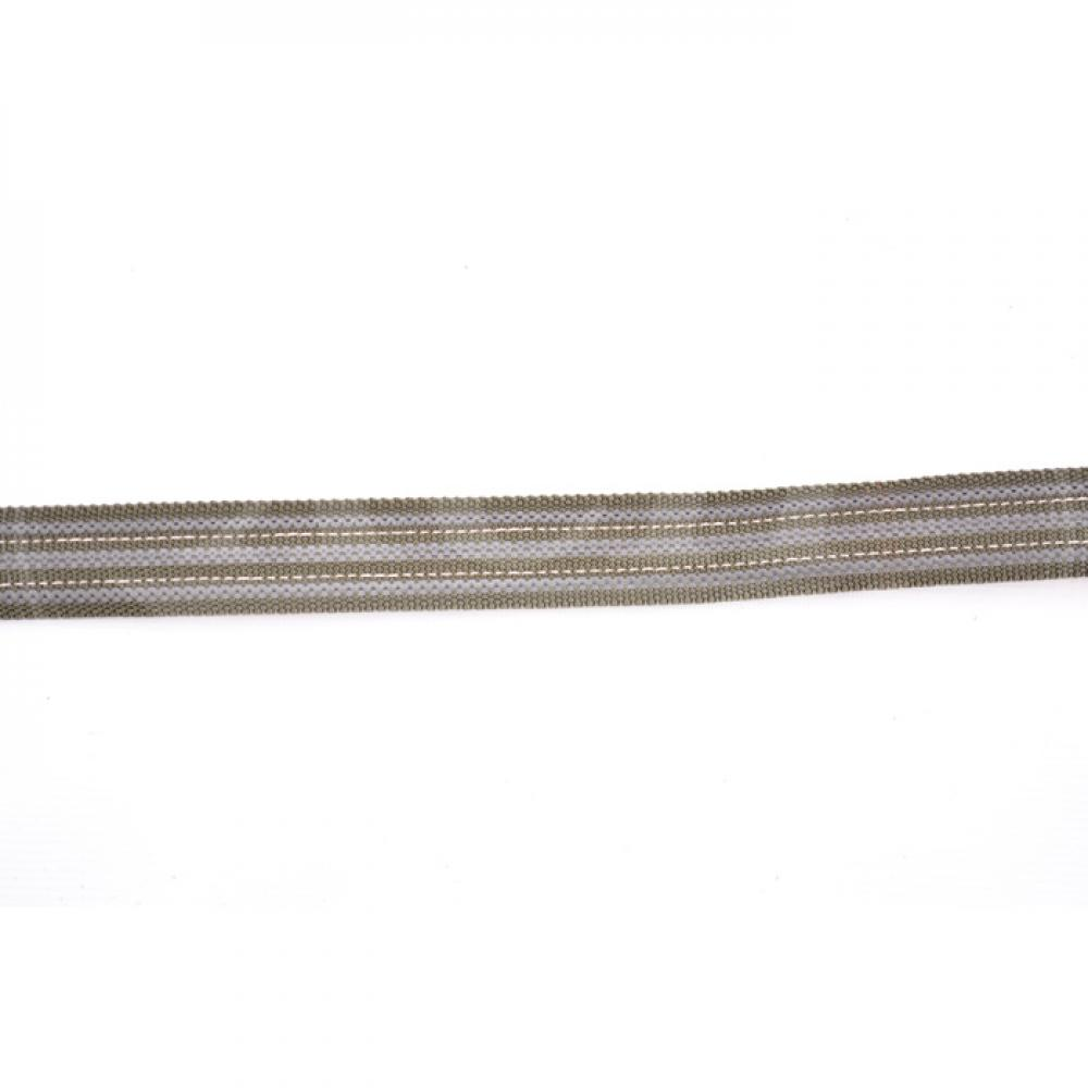 Ремень ружейный комбинированный противоскользящий (I)