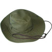 "Шляпа ""Шериф"" (авизент)"
